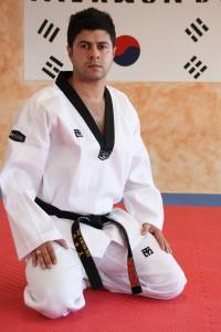 TaekwondoMeister01-Regensburg