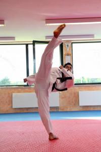 TaekwondoMeister02-Regensburg
