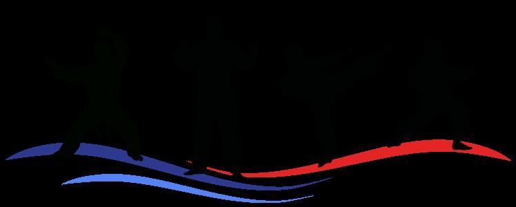 was-bietet-taekwondo